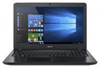 Acer Aspire F5-573G (NX.GD6ER.007)