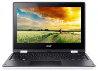 Acer Aspire R3-131T-C35G (NX.G11ER.007)