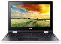 Acer Aspire R3-131T-C4F0 (NX.G0ZER.006)