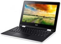 Acer Aspire R3-131T-C74X (NX.G0ZER.005)