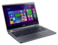 Acer Aspire R3-471TG-555B (NX.MP5ER.004)