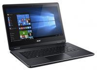 Acer Aspire R5-471T-76DT (NX.G7WER.003)