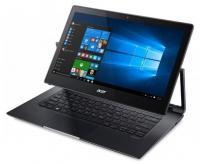 Acer Aspire R7-372T-520Q (NX.G8SER.003)