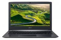 Acer Aspire S5-371-53P9 (NX.GCHER.004)