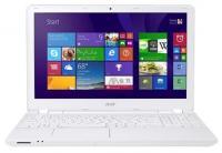 Acer Aspire V3-572G-50SQ (NX.MSQER.006)