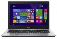 Acer Aspire V3-575G-74R3 (NX.G5FER.004)
