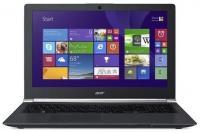 Acer Aspire V Nitro VN7-591G-771J (NX.MUYER.002)
