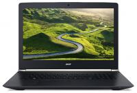 Acer Aspire VN7-572G-55J8 (NX.G7SER.008)