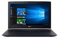 Acer Aspire V Nitro VN7-592G-5284 (NH.G6JER.008)