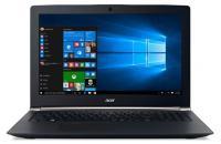 Acer Aspire VN7-592G-73PD (NH.G7RER.001)