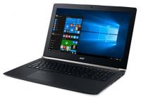 Acer Aspire VN7-792G-58XD (NX.G6TER.001)