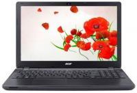 Acer Extensa EX2511-30B0 (NX.EF6ER.001)