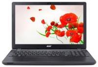 Acer Extensa EX2511-36VS (NX.EF6ER.009)