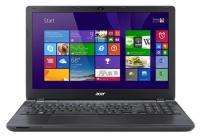 Acer Extensa EX2511G-390S (NX.EF9ER.012)