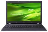 Acer Extensa EX2519-C7SN (NX.EFAER.013)