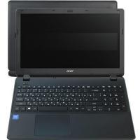 Фото Acer Extensa EX2519-C9WU (NX.EFAER.038)