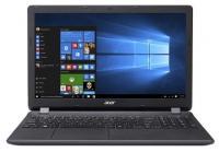 Acer Extensa EX2530-C722 (NX.EFFER.008)