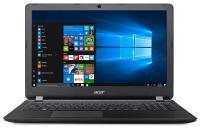 Фото Acer Extensa EX2540-34YR (NX.EFHER.009)