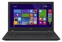 Acer TravelMate P257-M-539K (NX.VB0ER.016)