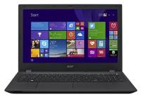 Acer TravelMate P257-MG-P49G (NX.VB5ER.012)