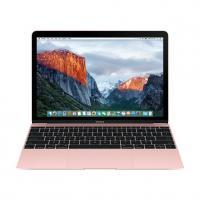 Apple MacBook 12 MMGM2