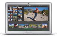 Apple MacBook Air MJVE2