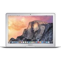 Apple MacBook Air MMGG2
