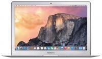 Apple MacBook Air Z0TB000BS