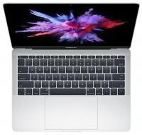 Apple MacBook Pro 13 MPXR2