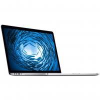 Apple MacBook Pro MGXC2