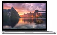 Apple MacBook Pro MJLU2