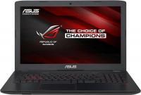 ASUS GL552VX-CN097T