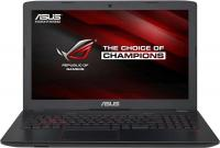 ASUS GL552VX-XO103D