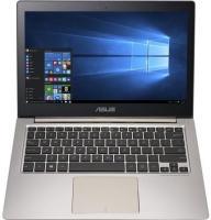 ASUS UX303UB-R4074R