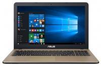 ASUS X540LJ-XX011D