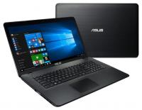 ASUS X751MA-TY170T