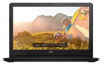 Dell Inspiron 3552 (3552-0356)