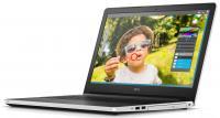 Dell Inspiron 5555 (5555-9211)