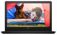 Dell Inspiron (5555-0394)