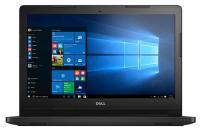Dell Latitude 3460 (3460-4520)