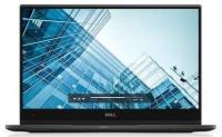 Dell Latitude 7370 (7370-4950)