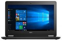 Dell Latitude E7270 (7270-0554)
