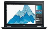 Dell Precision 3510 (3510-9440)
