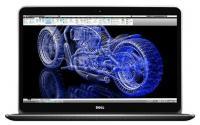 Dell Precision M3800 (3800-5970)