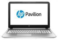 HP 15-ab218ur P0U11EA