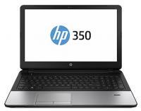 HP 350 G2 K9L27EA