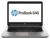 HP 640 G1 F1Q65EA