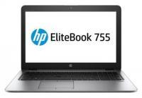 HP 755 G3 P4T46EA