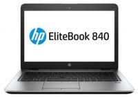HP 840 G3 V1B16EA