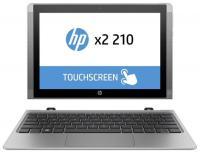 HP x2 210 G1 L5G96EA